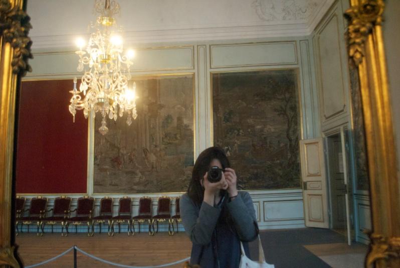 Jennifer_Yip_Camera