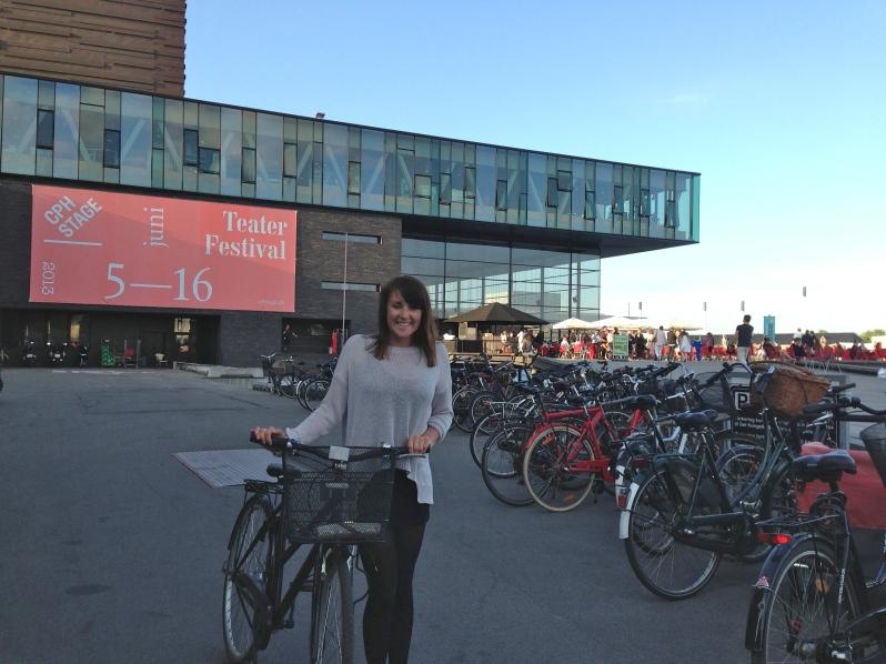 Jolene_With_Bike