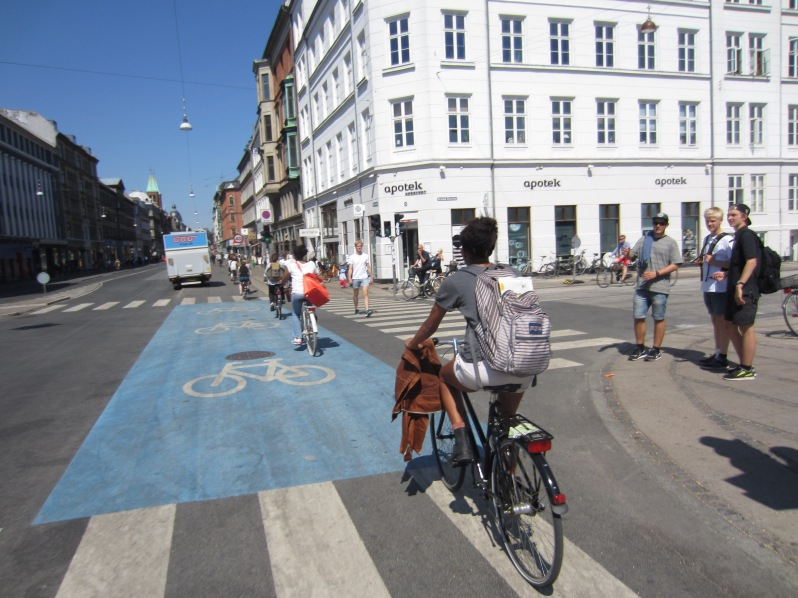 Su13 Livability Bike Trip (51)