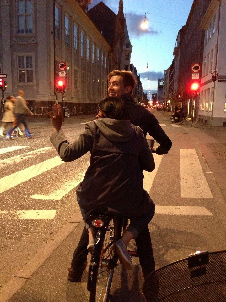 Jennifer_Bike
