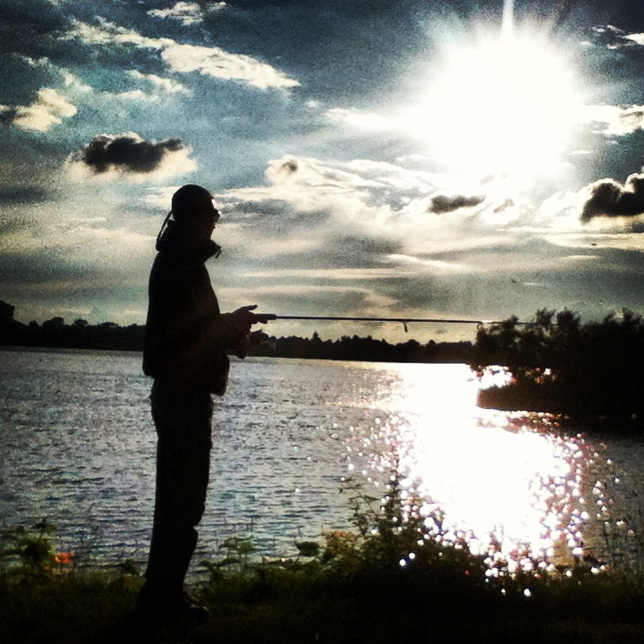 Jennifer_Yip_Fishing