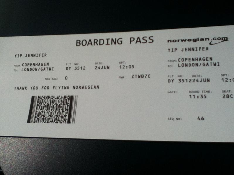 Jennifer_Yip_Plane_Tickets