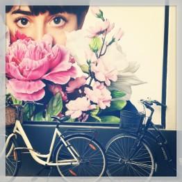 Bikes_Ad