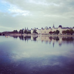 Lakes_Blaire