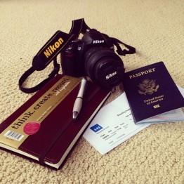 Passport_Ticket