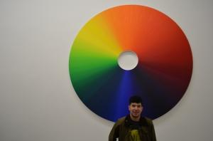Peter Shapiro Queer Berlin (69)