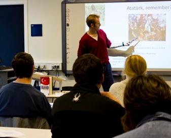 Sociology classroom shots (19)