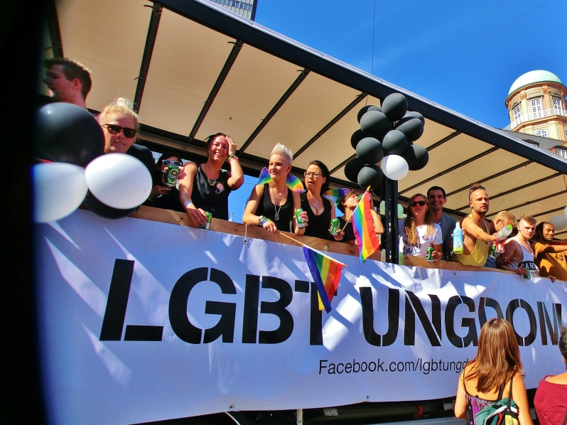 Aug24_pride festival parade