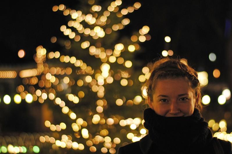 FA13_Tivoli_Christmas_Emily_Lavieri-Scull_4