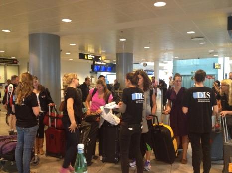 FA13 Arrivals Week  (3)