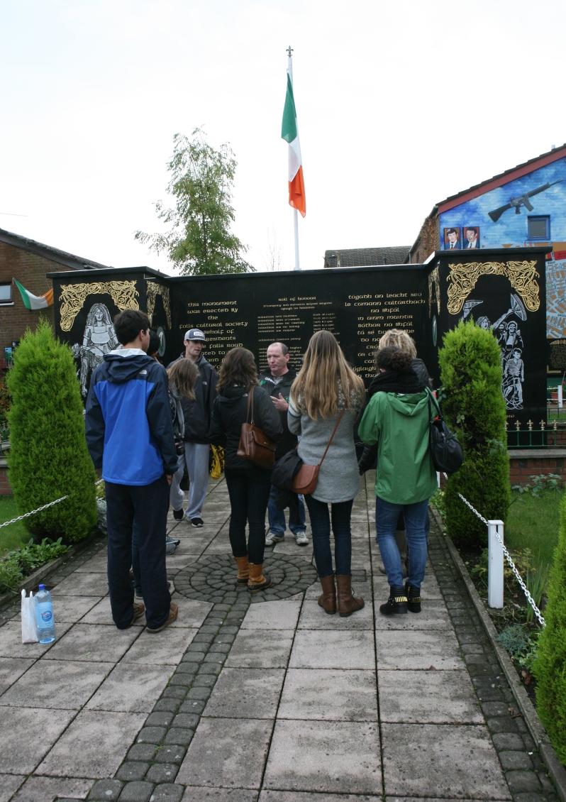 FA13 Cross Cultural Communication Long Study Tour Dublin (78)