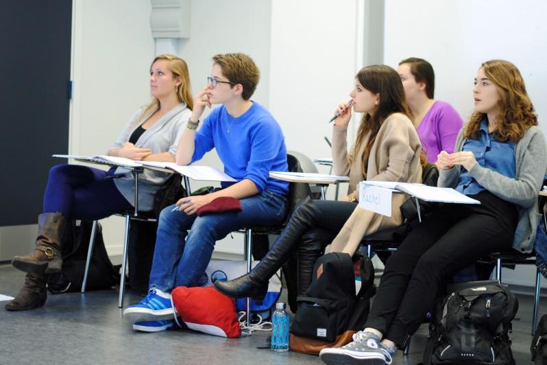 FA13_DIS_Classroom_Michael_Emily_Lavieri-Scull_8