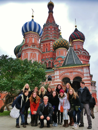 oct5_st.basil's cathedral_group_2