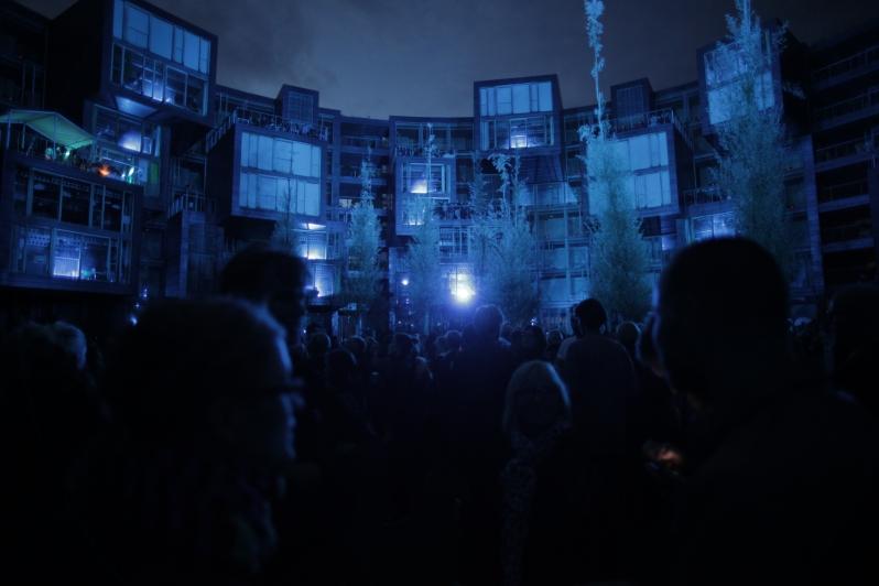 Tietgen Panorama Show SU13 (3)