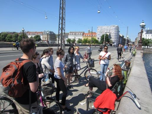 Su13 Livability Bike Trip (43)