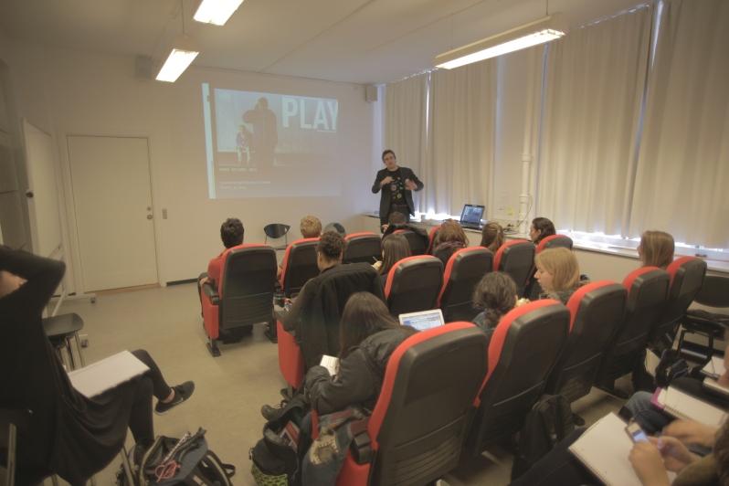 SP14 Scandinavian Cinema Morton Egholm (1)