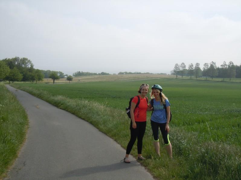 Bornholm bikers
