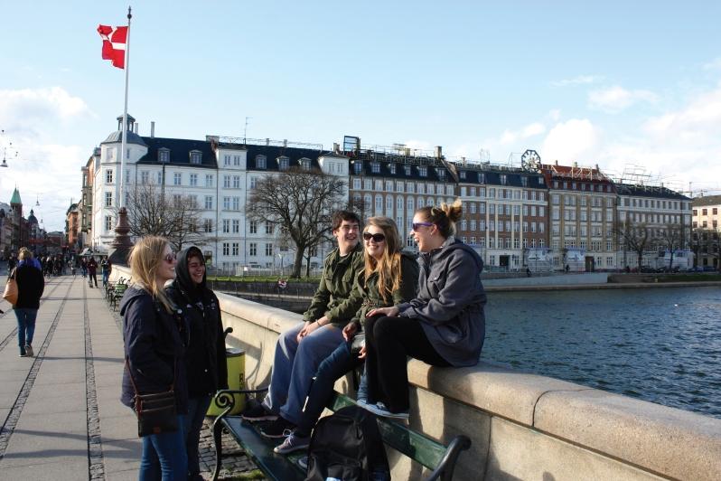 4 Spring2014_DronningLouisesBro_ExploringCopenhagen_JakeLukach