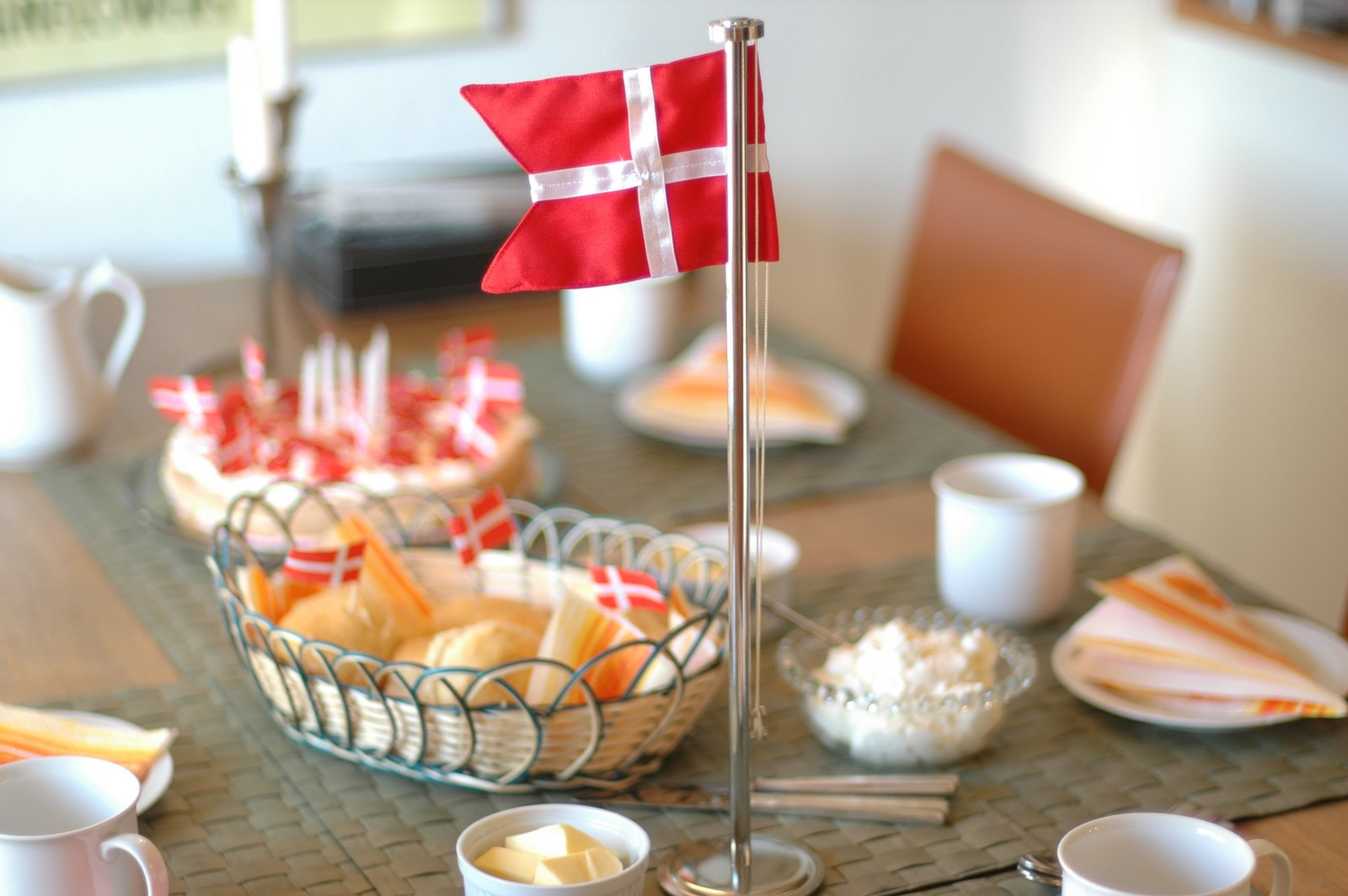 """an analysis of danish culture and tradition System of danish public education is facing cultural and linguistic diversity every   course – familiar from the analysis of overall political debates in the wp1   standing tradition of creating so-called """"free schools"""", which are independent but ."""