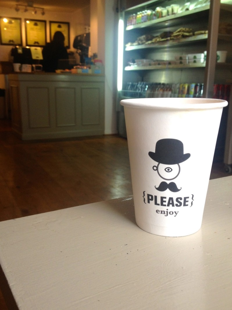 please_cafe