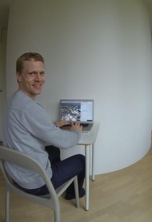 Morten_Nobel_Jørgensen