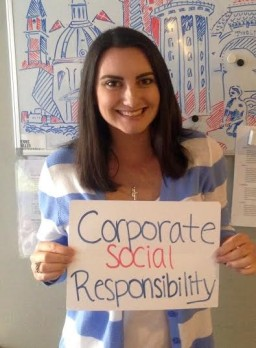 Jackie_Gaffney_CorporateSocialResponsibility