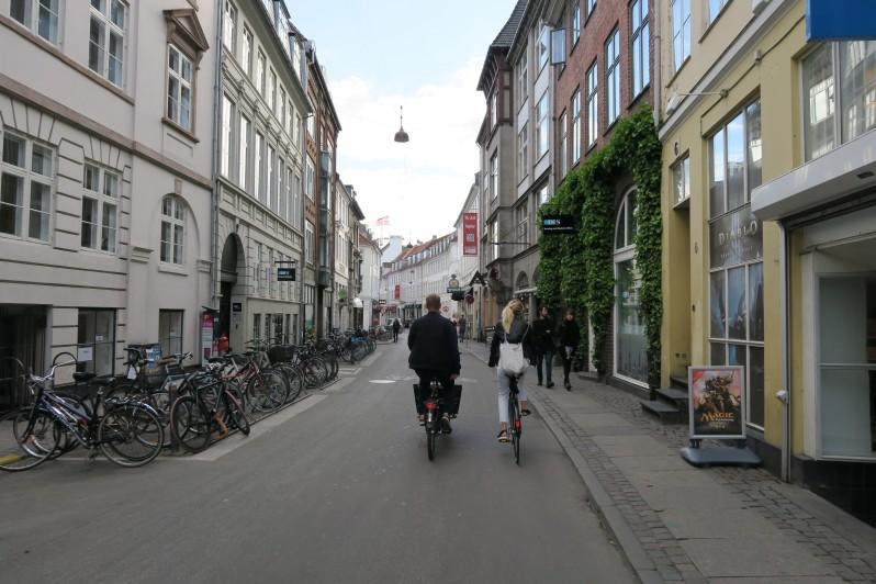 Jennifer-abplanalp-bike-vestergade