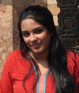 Sneha_Sridhar
