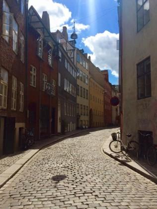 SU15_copenhagenstreet