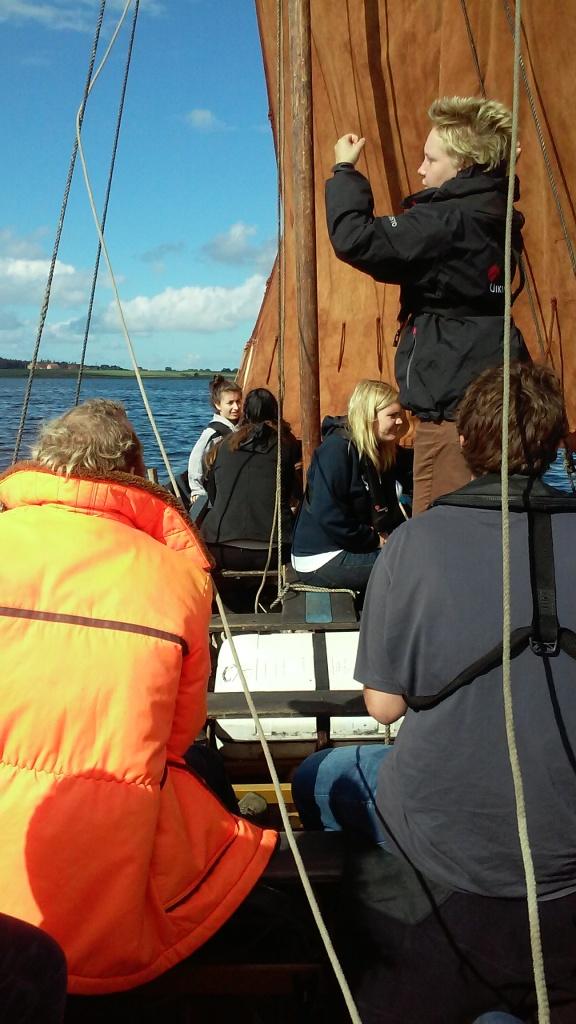 Nordic Myth Vikings_3