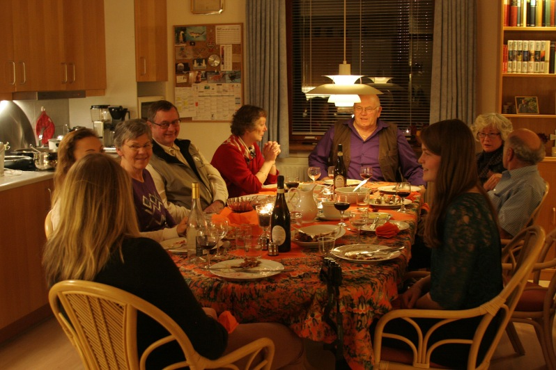 Thanksgiving (7)