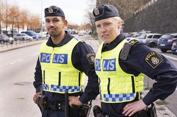 swedish-polisen