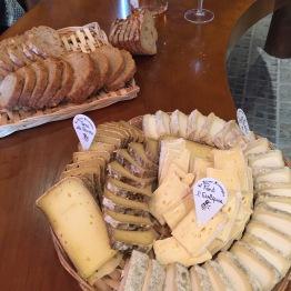 Cheese <3