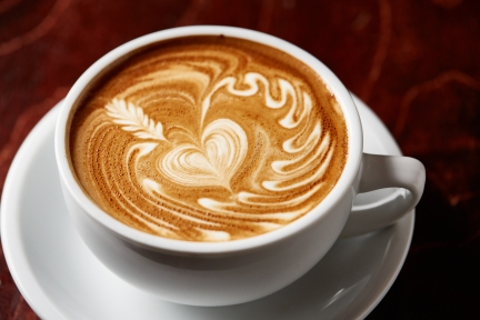 Sawada-Coffee-10DEC2015-003.jpg