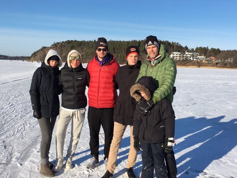 ice-skating-keenan-bartlet-homestay-sto-sp17