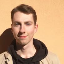 Nick-Doggen-Headshot-blog-posts