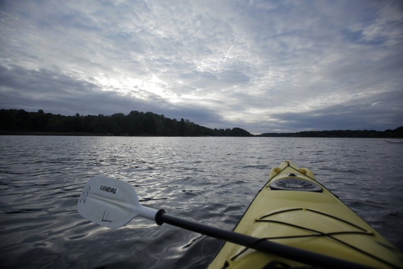 FA16_Outdoor LLC_Kayaking (13)