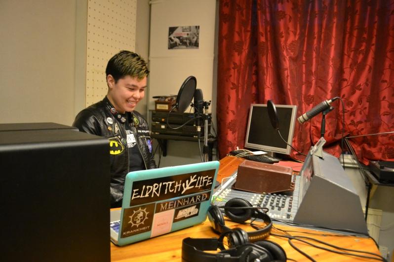 FA17 STO Blog Anna Rose Stockholm Radio_Zoe Chodak (6).JPG