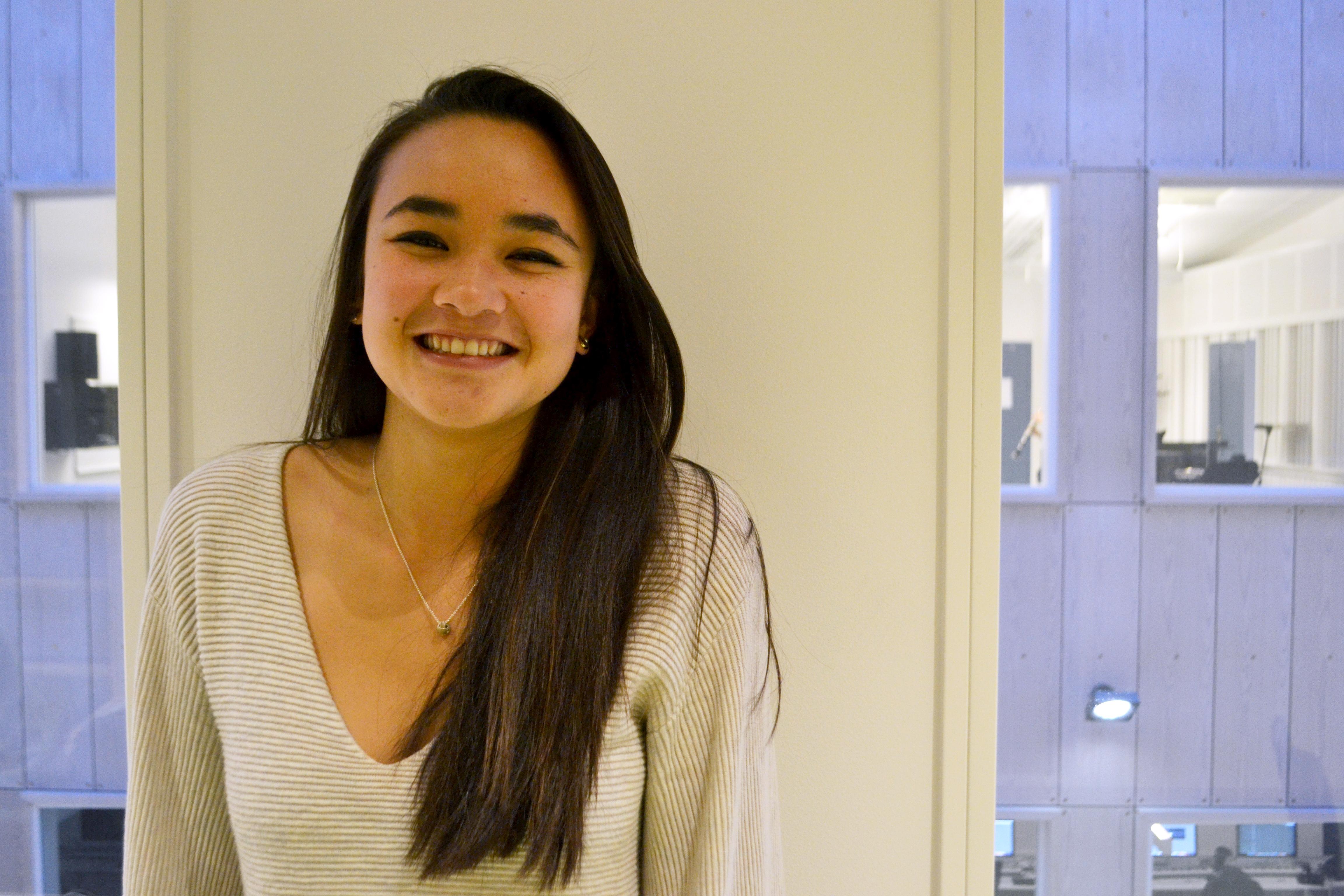 FA17_STO Rebecca Fung Independent Project_Zoe Chodak (3).JPG