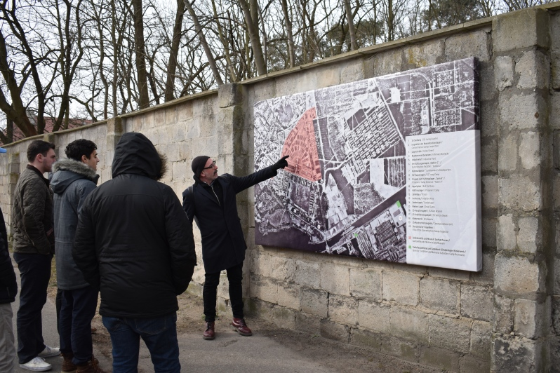 SP18 Terrorism & Security_Long Study Tour_Berlin_Doug Wilson (2).JPG