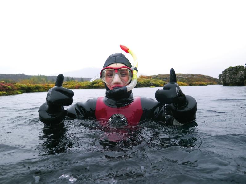 FA15 Uncover Iceland Lava Fissure snorkeling (73)
