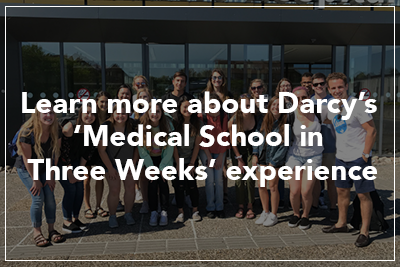learn-more-medical-school