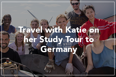 travel-with-katie