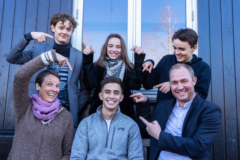 SP19-ReinbacherFamily-HomestayAmbassadorPhotoshoot-Landau-34