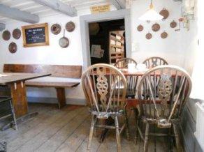 tant-bruns-kaffestuga